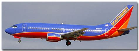 southwestern airlines cheap flights tickets reservations schedule