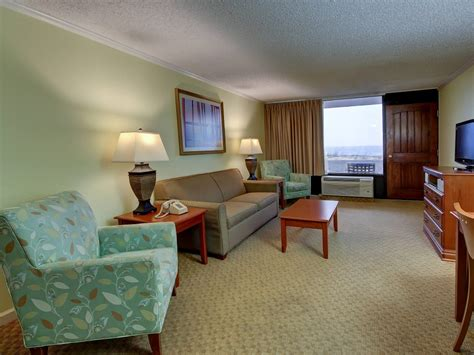 ocean city 2 bedroom suites 2 bedroom hotel suites in city md 100 2 bedroom suites in