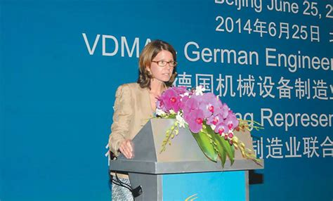 2 In 1 Data Lines Noodles Intl heydolph is speaking at the vdma 10 years in