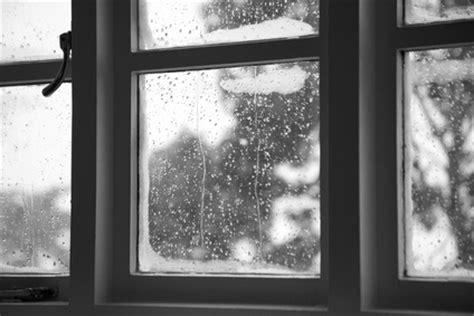 Kondenswasser Am Fenster Trotz Lüften by Kondenswasser Fenster