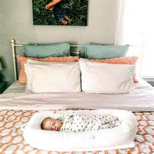 Baby Bedding What You Need Decide Where Baby Will Sleep What You Really Need When