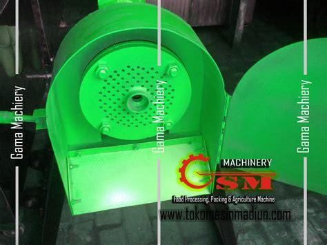 Mixer Lokal Murah paket mesin mixer pelet dan cetak pelet murah toko mesin