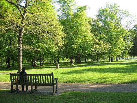 background green park london hyde park london pinterest hyde park parks and most