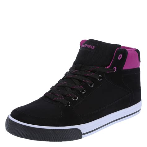 payless womens sneakers 28 simple shoes at payless sobatapk