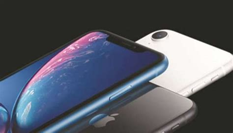 iphone xr to arrive at vodafone on october 26