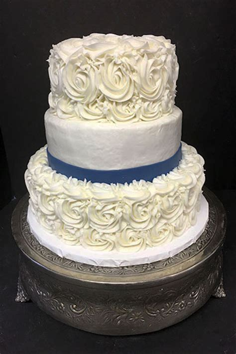 Wedding Cake Gallery by Wedding Cake Gallery Big Day Weddings