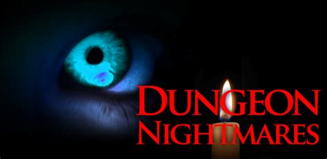 dungeon nightmares full version apk download dungeon nightmares free on google play store k monkey