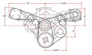 parts of an oldsmobile 403 engine diagram parts get free image about wiring diagram