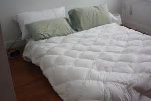 bedroom mattress on floor also bed interalle com