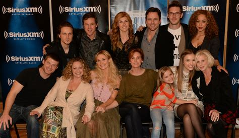nashville cancelled for 2016 2017 nashville cancelled abc series saved by cmt for season