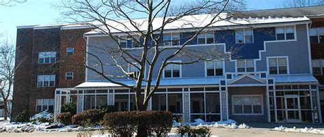 Apartment Communities Ma Taunton Ma Apartments For Rent Mill Pond Apartments