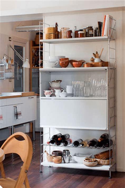 muebles auxiliares comedor muebles auxiliares para comedor comedor cocina with