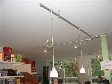 schienensystem beleuchtung beleuchtung schienensystem hattingen markt de 7401266