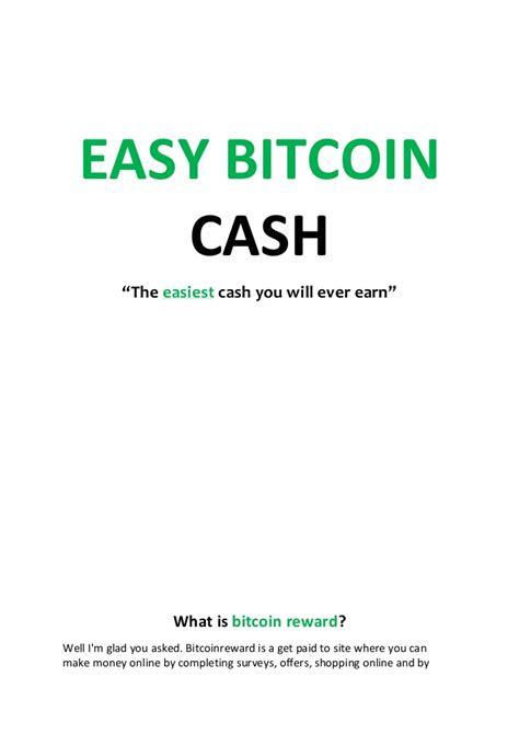 Best Buy Gift Card Redeem For Cash - redeem bitcoin for cash bitcoin machine winnipeg