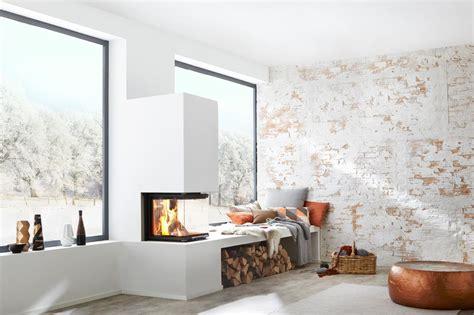 Panorama Kamin Preis by Brunner Systemkamin Bsk 10 Kaminbausatz Mit Schiebet 252 R