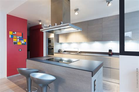 cuisiniste luxembourg deco porte interieur with