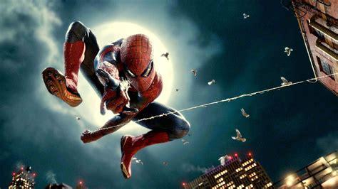 actor de spiderman 3 spiderman actor http 1080wallpaper net spiderman actor
