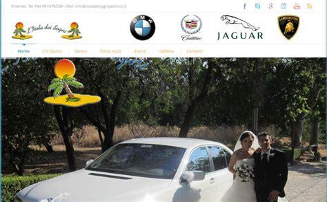 nuova partinico neocarpe it web agency partinico palermo l isola dei
