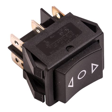 Switch Fo rocker switches for linear actuators firgelli actuators voted best in class linear actuators