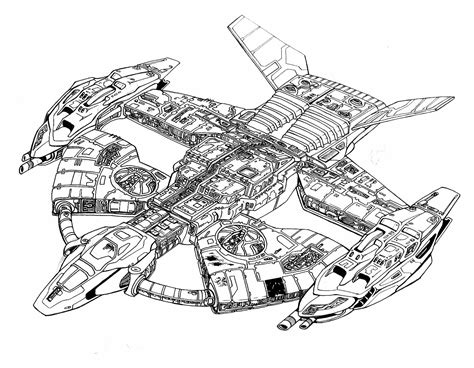 lego star wars coloring pages download free lego star wars ships coloring pages to print