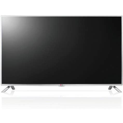 Tv Led Lg Mt 47 lg lb5900 series 47 quot class 1080p led tv 47lb5900 b h photo
