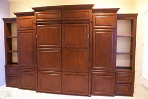 Murphy Bed Units Murphy Bed Wall Unit Images