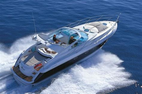 boat manufacturers ta fl total marine dania beach fl archives boats yachts for sale