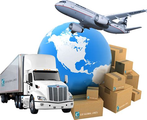 international freight forwarders qatar e2e packers and movers qatar relocation company qatar
