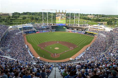 Royals Giveaways - royals announce 2015 promotions special events wibw news now