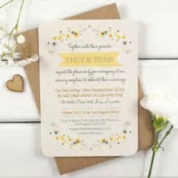 how to write an evening wedding invitation how to write an evening wedding invitation wedding invitation ideas