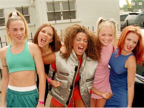 Spice To Reunite by Spice To Reunite For 20th Anniversary Filmibeat
