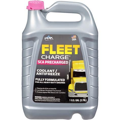 rad fluid ford powerstroke diesel forum