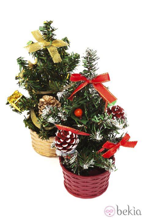 peque 241 os 225 rboles de navidad fotos de navidad en bekia navidad
