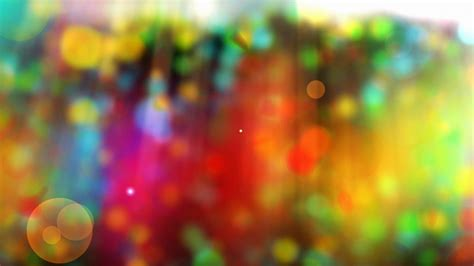 colored background pictures of colorful backgrounds 55 images