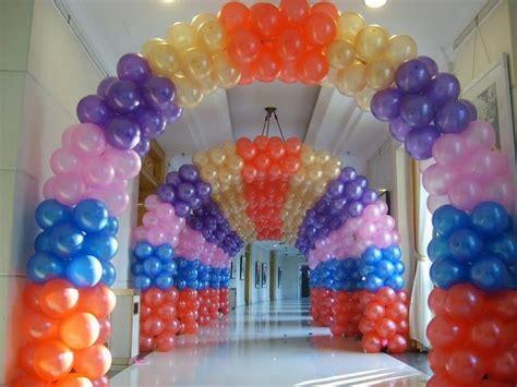 decorations in houston quinceanera decorations in houston tx quince decorations