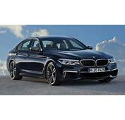BMW M550i 2017 Wallpapers And HD Images  Car Pixel
