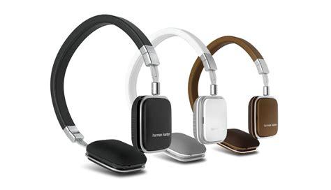 best earphones in 2015 slide 1 ces 2015 the best wireless bluetooth headphones