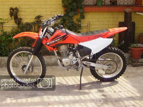 Motorrad Bmw Guatemala by Motos Bmw De Venta En Guatemala
