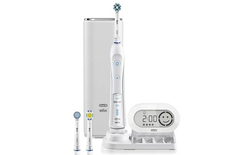 best b electric toothbrush best electric toothbrush for 2017