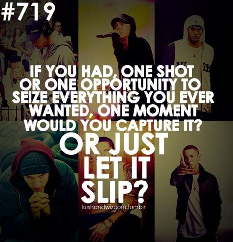 eminem jingle 25 best eminem quotes on pinterest eminem life enemies