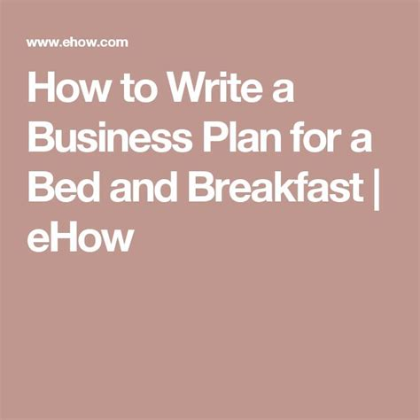 starting a bed and breakfast as 25 melhores ideias de bed and breakfast no pinterest