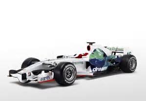 Formula 1 Honda Honda Formula 1 Motoburg