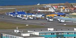 Car Rental Iceland Keflavik Airport Image Gallery Reykjavik Airport