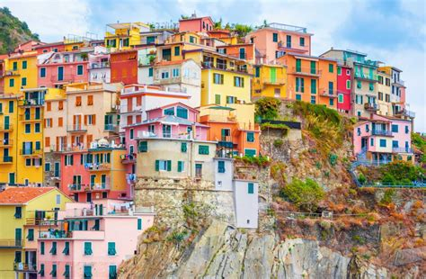 colorful cities 10 colorful cities to inspire your photography wanderlust