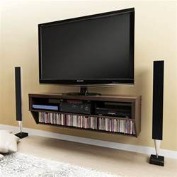 tv rack cabinet design raya furniture