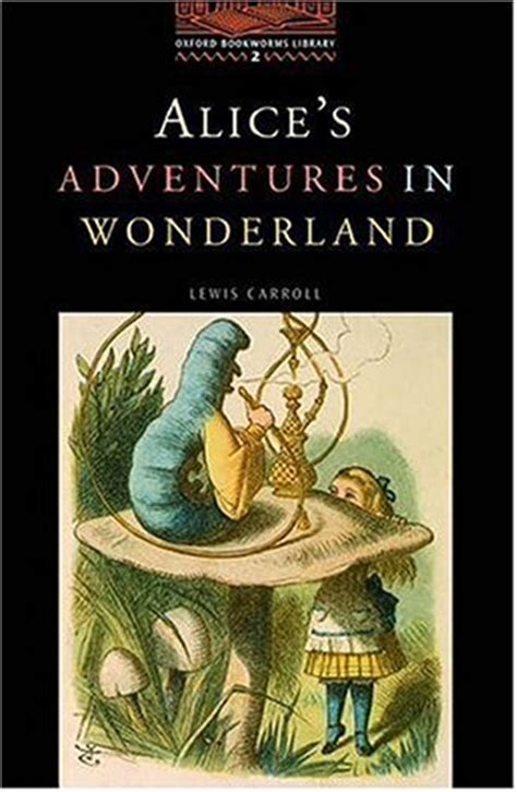 alices adventures in wonderland alices adventures in wonderland quotes quotesgram