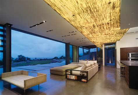 floor to ceiling bedroom furniture floor to ceiling windows bedroom contemporary with green