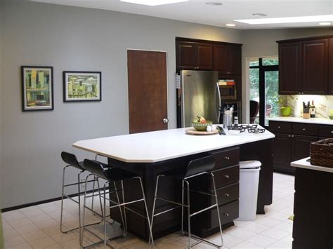 behr paint colors interior kitchen 158 best images about kitchens on