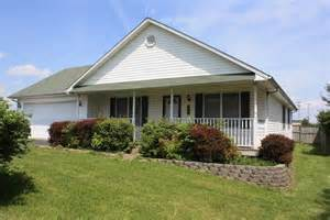 homes for in bowling green ky top homes for bowling green ky on new listings homes
