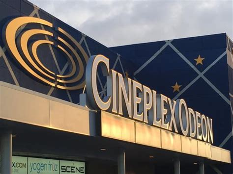 cineplex odeon calgary the top 10 things to do near bowness park calgary